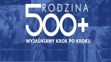 program500+