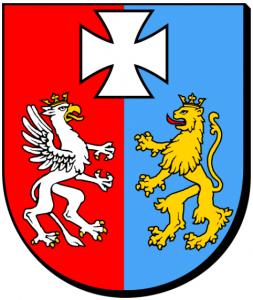 114558-pol_wojewodztwo_podkarpackie_coa