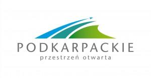 podkarpackie_przestrzen_otwarta