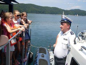 http://podkarpacka.policja.gov.pl/dokumenty/zalaczniki/303/303-134309.jpg