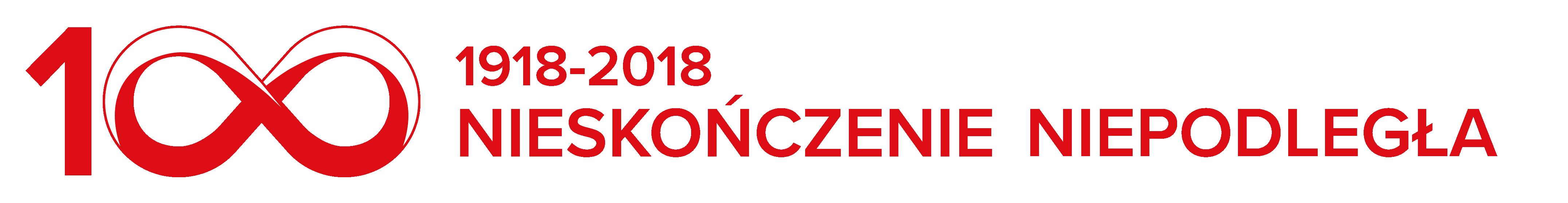 Str@żów.pl