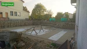 rozbudowa szkoły w Strazowie10