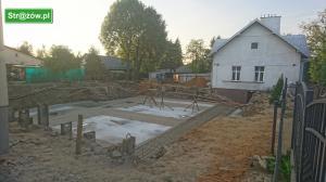 rozbudowa szkoły w Strazowie11
