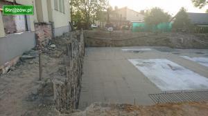 rozbudowa szkoły w Strazowie13