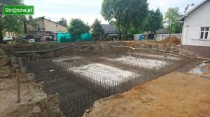 rozbudowa szkoły w Strazowie15