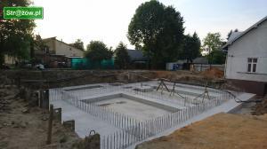 rozbudowa szkoły w Strazowie17