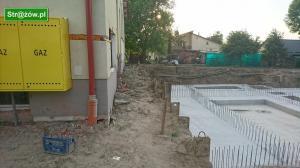 rozbudowa szkoły w Strazowie18