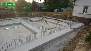 rozbudowa szkoły w Strazowie19