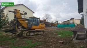 rozbudowa szkoły w Strazowie4