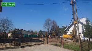 rozbudowa szkoły w Strazowie7