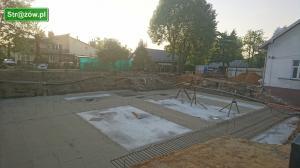rozbudowa szkoły w Strazowie14