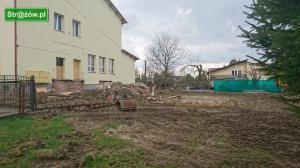 rozbudowa szkoły w Strazowie3