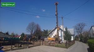 rozbudowa szkoły w Strazowie5