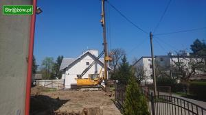 rozbudowa szkoły w Strazowie6